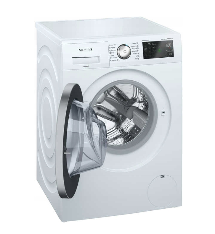 купить стиральную машину сименс