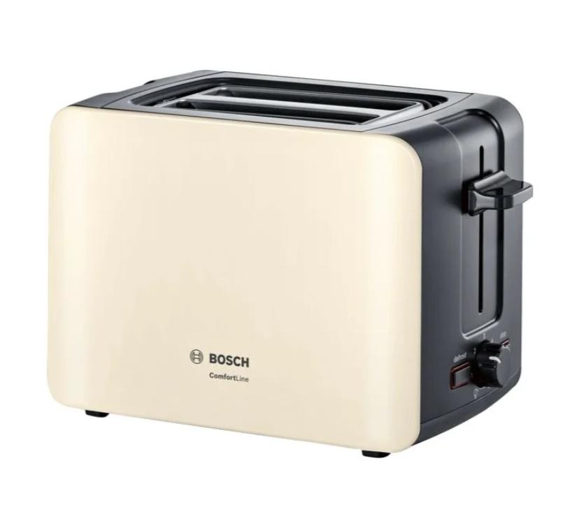 купить хороший тостер отзывы