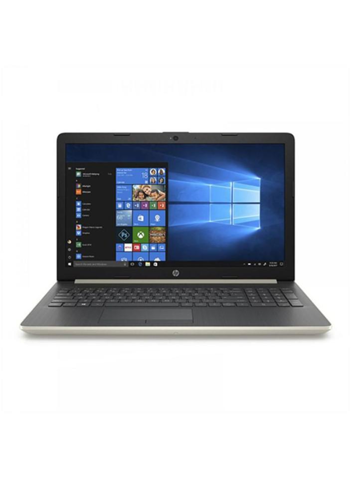 Ноутбук HP Laptop 15-da0014ne