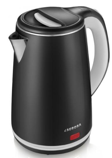 Чайник электрический AURORA AU3410