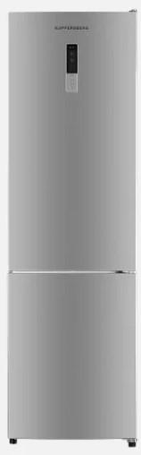 Холодильник Kuppersberg NFM 200 X