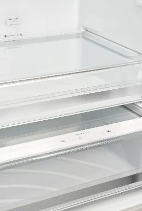 Холодильник Kuppersberg NFM 200 CG