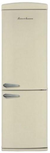Холодильник Schaub Lorenz SLU S335C2