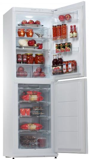 Холодильник Snaige RF35SM S0002F
