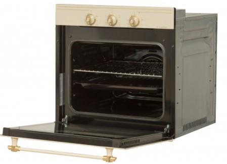 Духовой шкаф LUXDORF B6EO16050