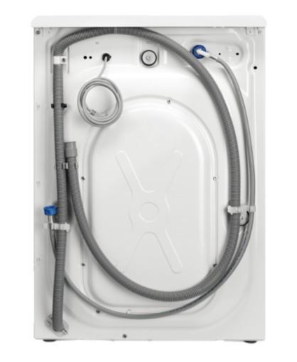 Стиральная машина Electrolux EW 6F4R21B
