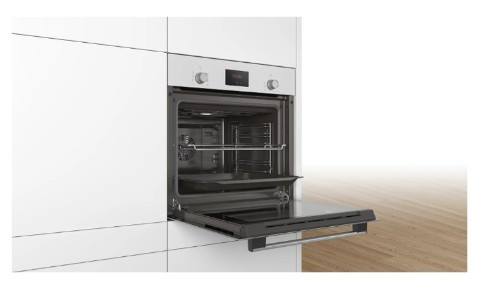 Духовой шкаф Bosch HBF 512BV0R