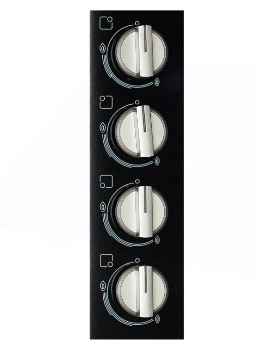 Варочная панель Bosch PBP 6C6B90