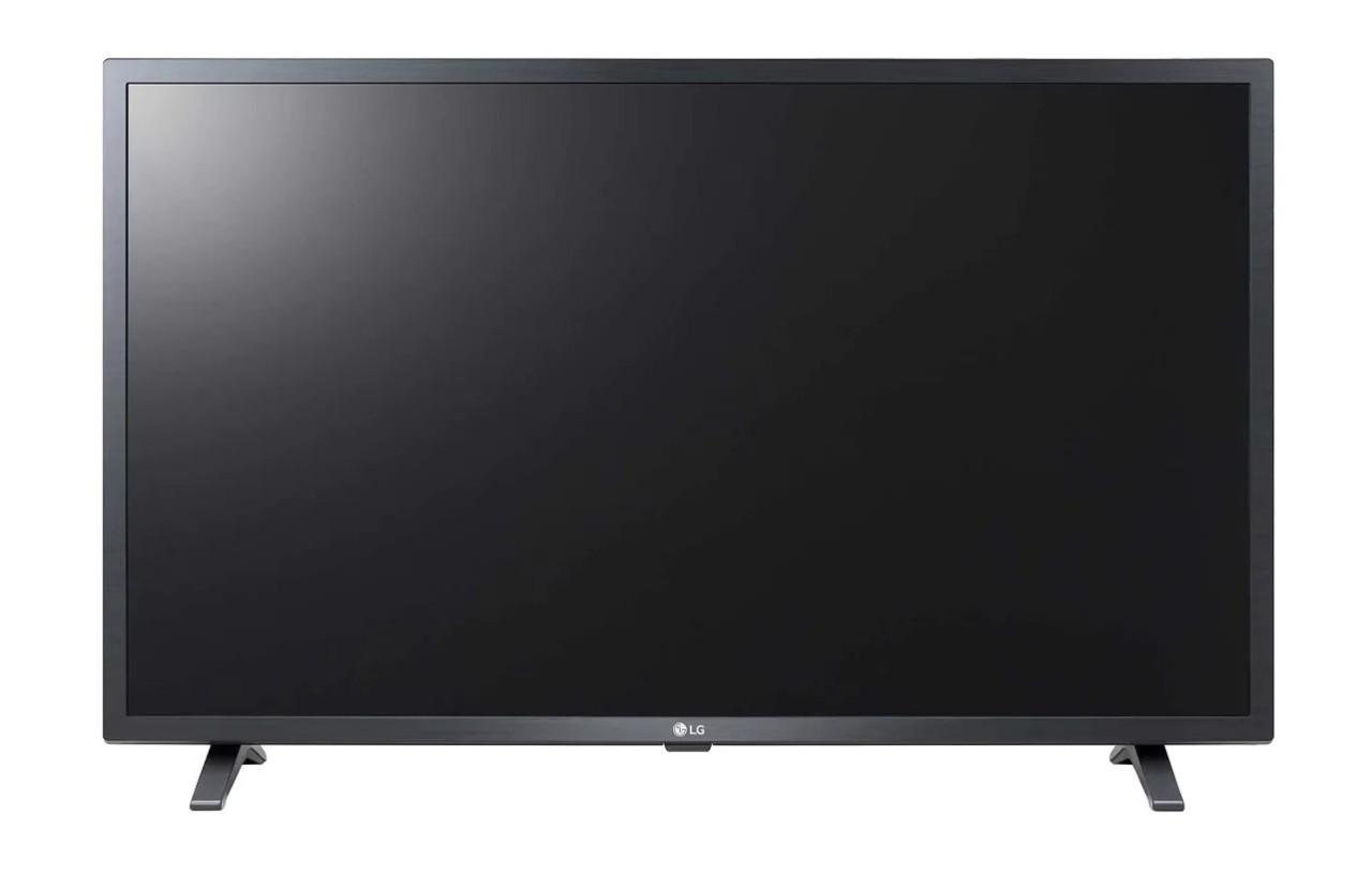Телевизор LG 32LM637BPLB