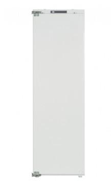 Встраиваемый морозильная камера Schaub Lorenz SLF E225WE