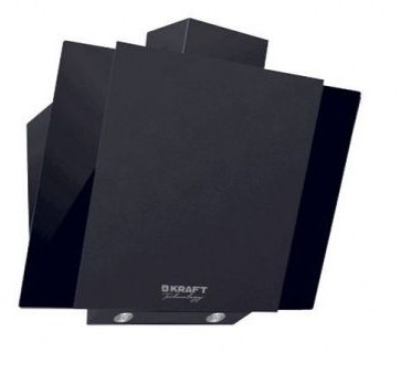 Вытяжка KRAFT TECHNOLOGY TCH-H606BLG