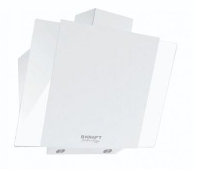 Вытяжка KRAFT TECHNOLOGY TCH-H606WG