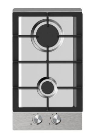 Варочная панель MIDEA MG 3205 X