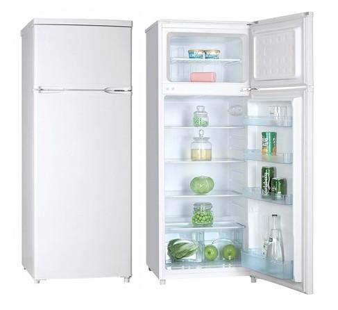 Холодильник BERSON BR143UF