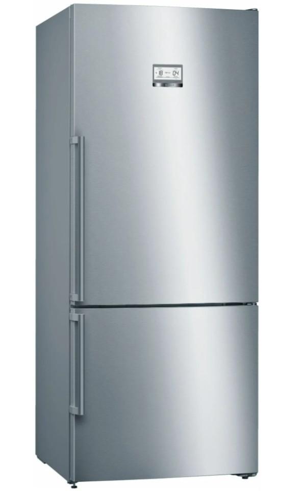 Холодильник Bosch KGN 76AI22R
