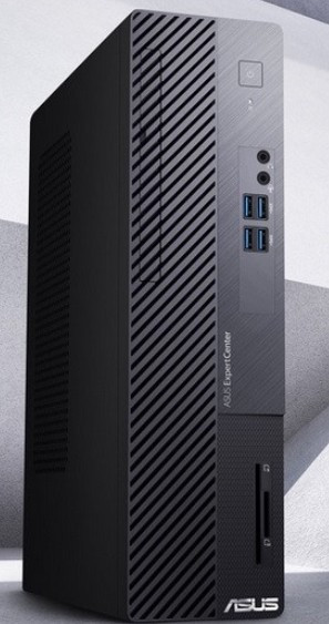 Системный блок ASUS D500SA Intel Core i3 10100