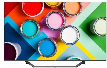 Телевизор Hisense 65A7GQ 4K UHD SMART TV