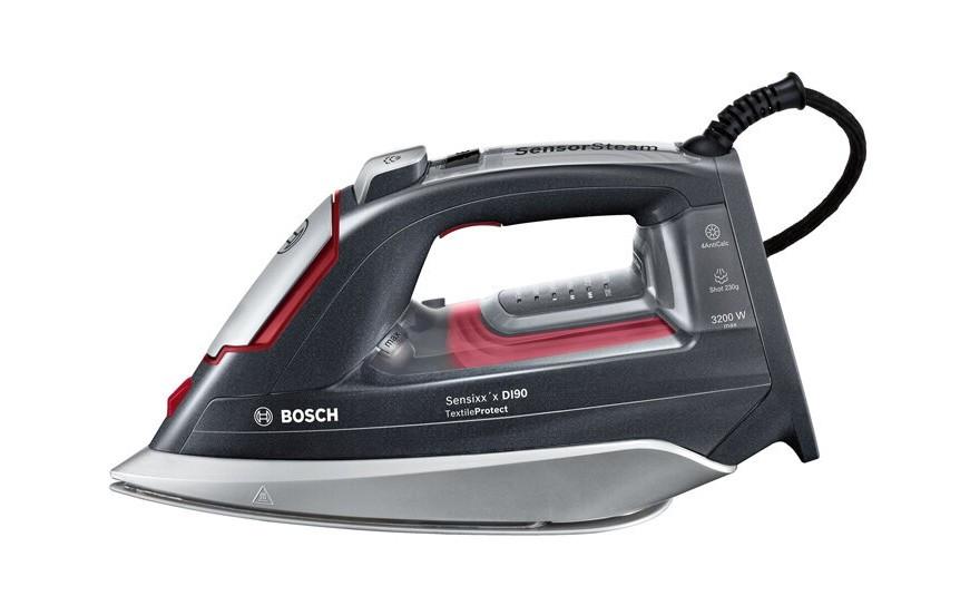 Утюг Bosch TDI 953222V