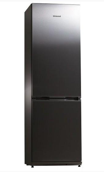 Холодильник Snaige RF34NG-P1CB26