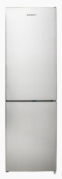 Холодильник KRAFT KF-NF215W