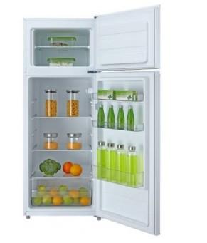 Холодильник KRAFT KF-DF210W