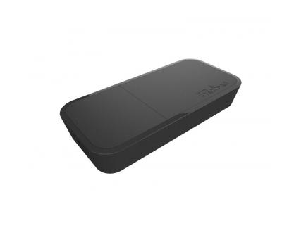 Wi-Fi роутер MikroTik wAP ac black edition