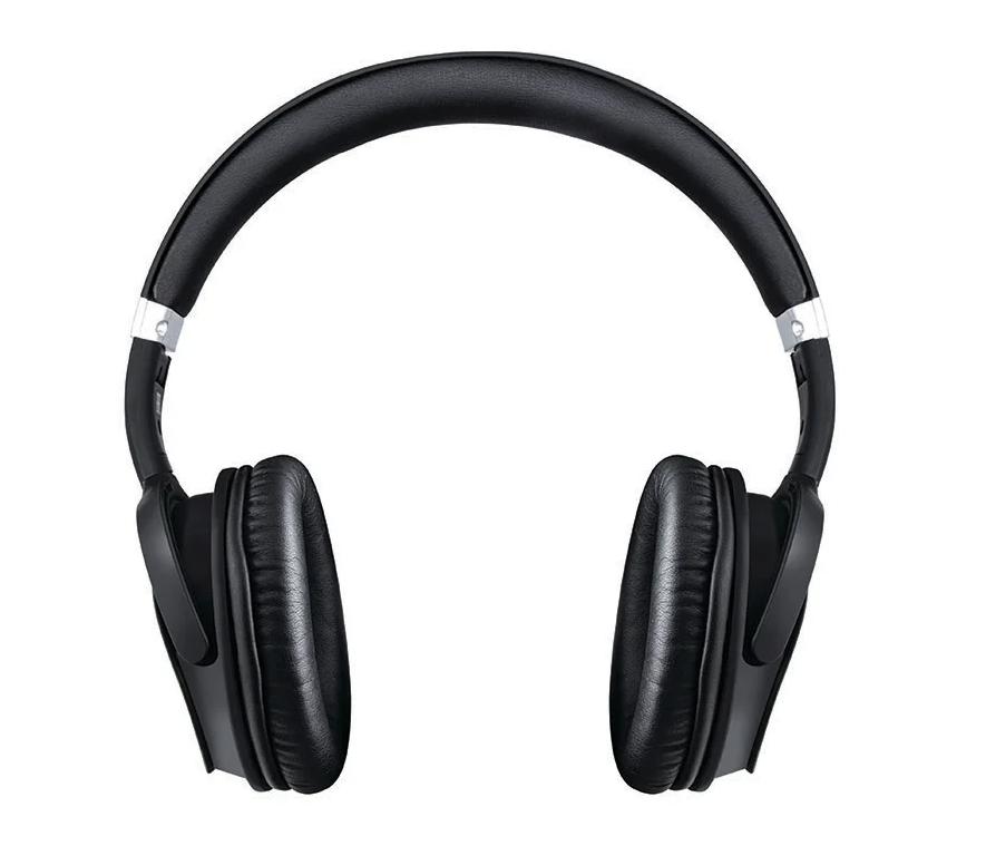Беспроводные наушники с микрофоном SVEN AP-B900MV ANC Bluetooth 4.1