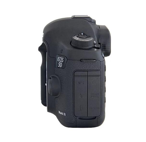 Фотоаппарат Canon EOS 5D Mark III body