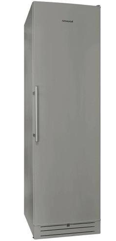 Холодильник Snaige CC48DM-P6CBFD