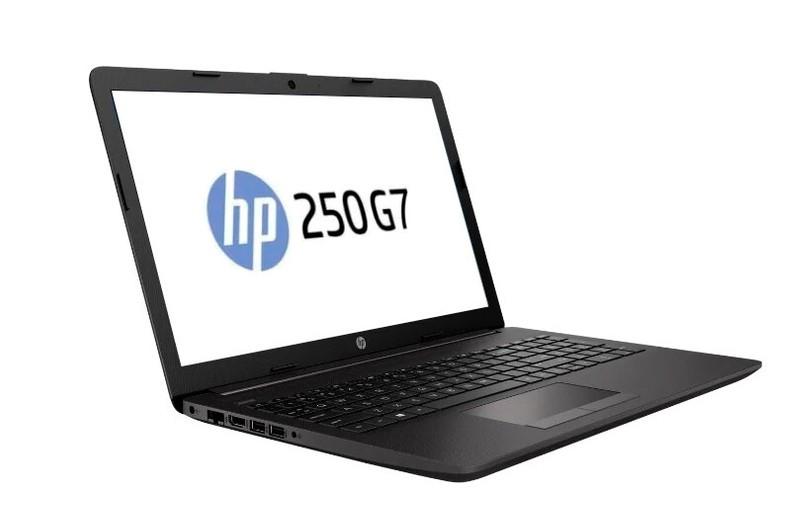 Ноутбук HP ProBook 250 G7 NB PC, P-C 4417U