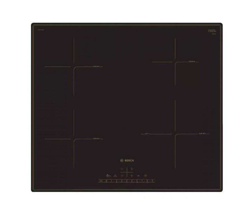 Индукционная варочная панель Bosch PIE 611FC5R
