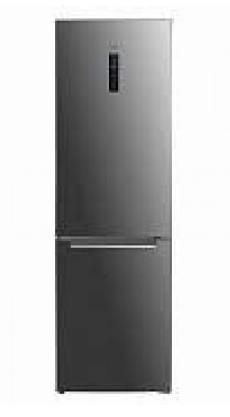 Холодильник MPM MPM-382-FF-33