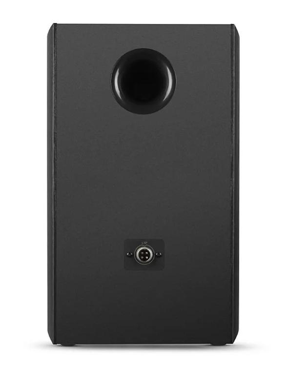 Компьютерная акустика SVEN MC-30