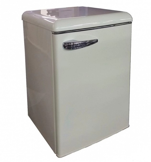 Холодильник Snaige R13SM-PRC30F