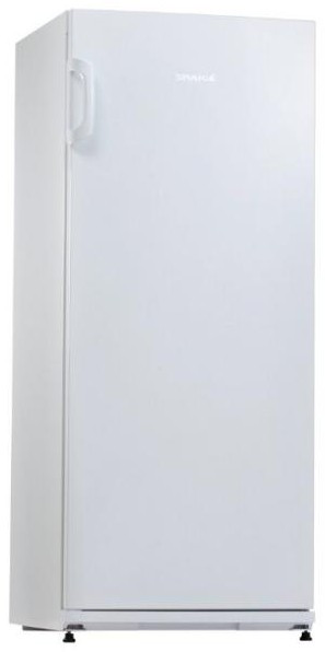 Холодильник Snaige C31SM-T1002F