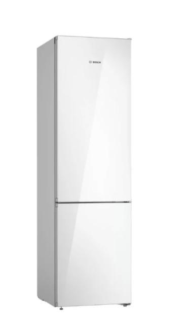 Холодильник Bosch KGN 39LW32R