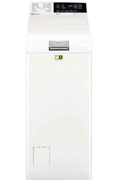 Стиральная машина Electrolux EW 8T3R562