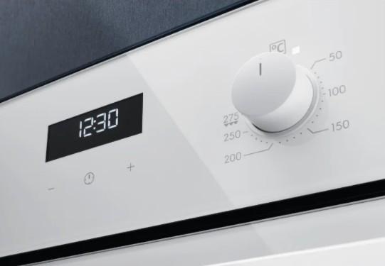Духовой шкаф Electrolux OEF5E50V