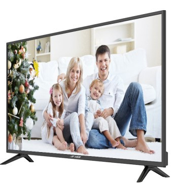 Телевизор I-STAR L50U550AN