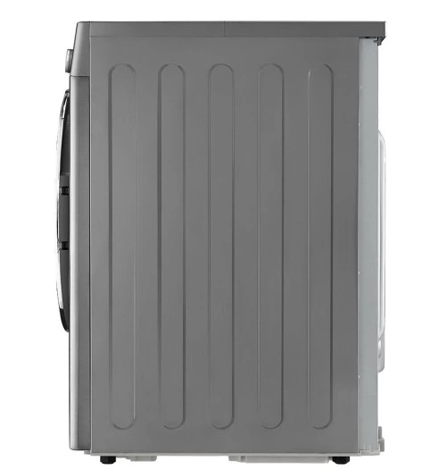 Сушильная машина LG RC90V9EV2Q