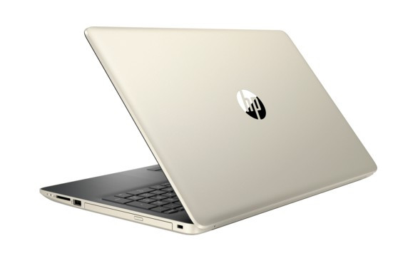 Ноутбук HP Laptop 15-da2305ne Notebook