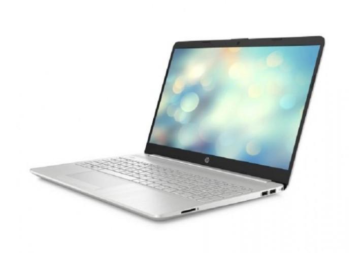 Ноутбук HP Laptop 15-dw0030nm