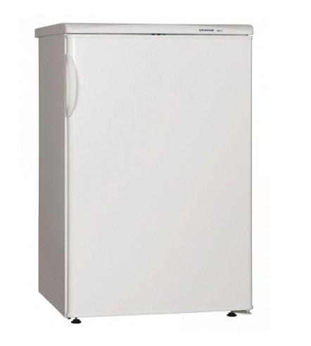 Холодильник Snaige R13SM-P6000F белый
