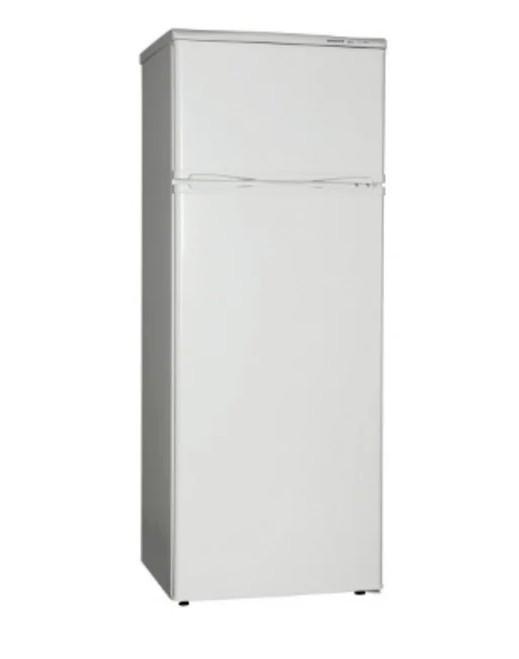 Холодильник Snaige FR24SM-S2000F