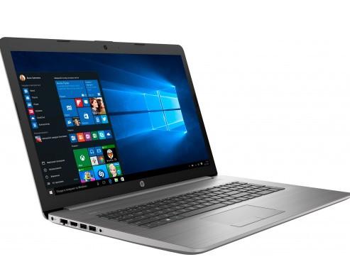 Ноутбук HP ProBook 470 G7 NB PC, P-C i5-10210U