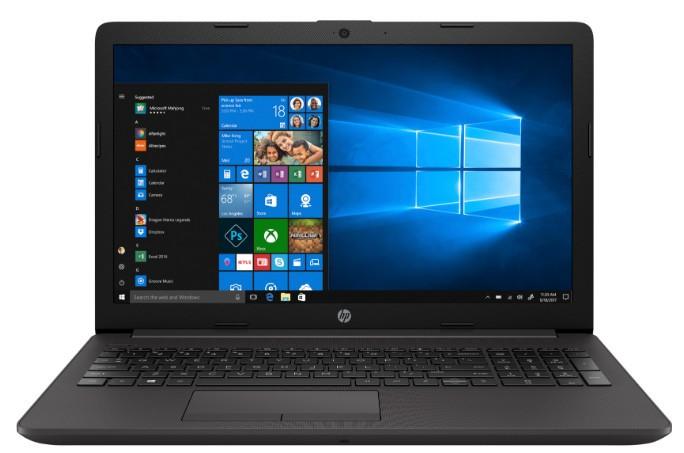 Ноутбук HP 250 G7 NB PC, P-C i7-8565U