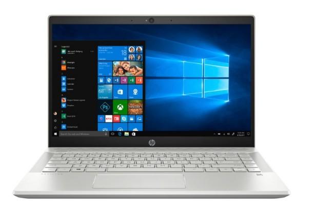 Ноутбук HP Pavilion Laptop 14-ce3003ne Notebook