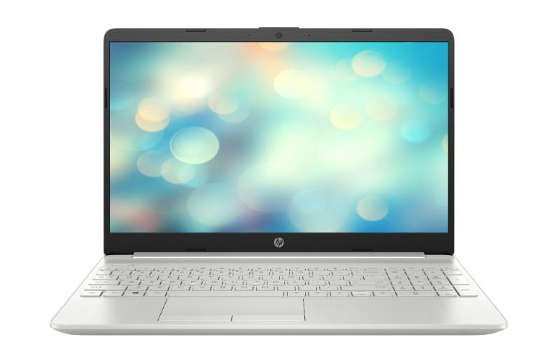 Ноутбук HP Laptop 15-dw2011nj Notebook
