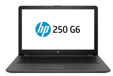 Ноутбук HP Probook 250 G6 , P-C i5-7200U