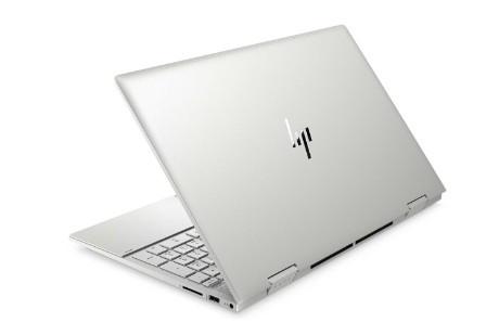 Ультраук HP ENVY x360 Convert 15-ed0000nx